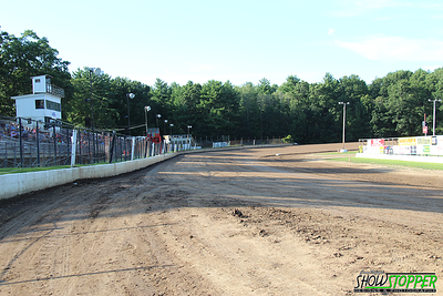 Albany Saratoga w/ CRSA Sprints 8-9-2019 Showstopper Photography