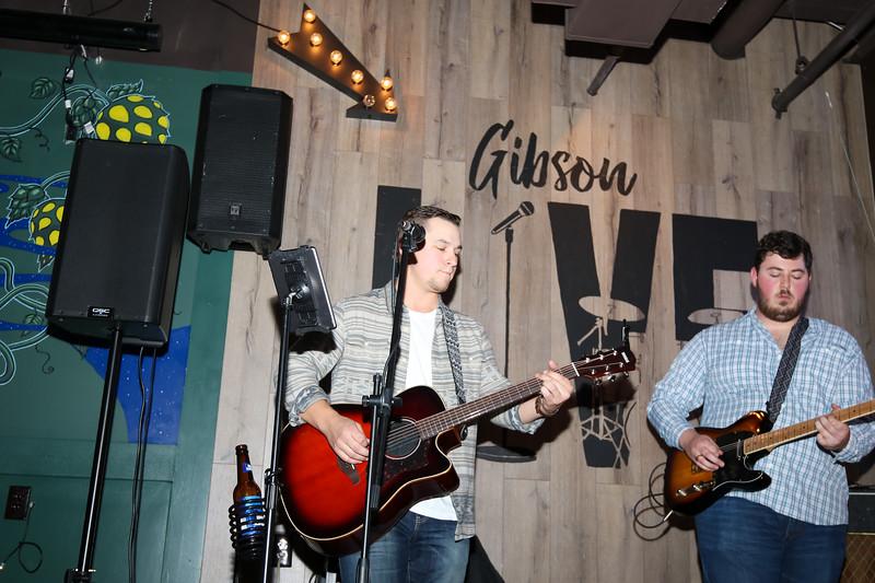 2019 LW Band Gibson-29033.jpg