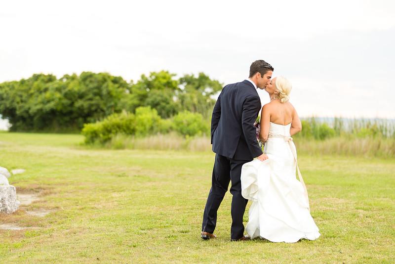 wedding-day -485.jpg