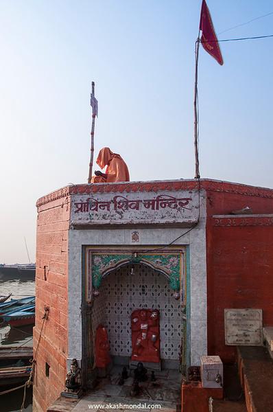 Varanasi-onTop.jpg