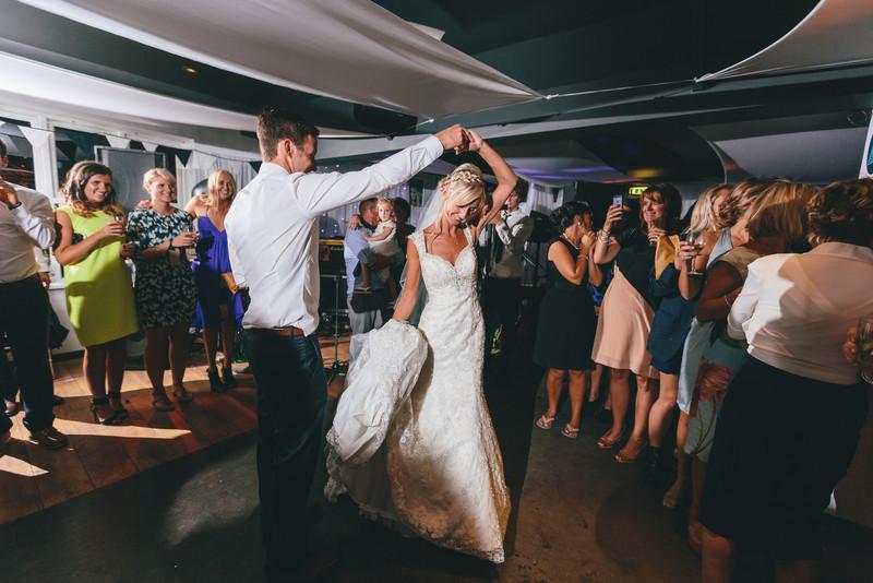 873-D&T-St-Ives-Wedding.jpg