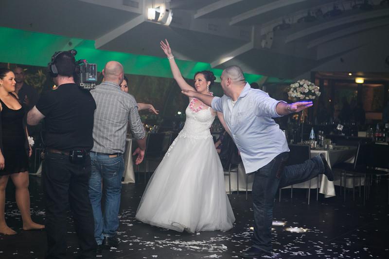 wedding-950.jpg