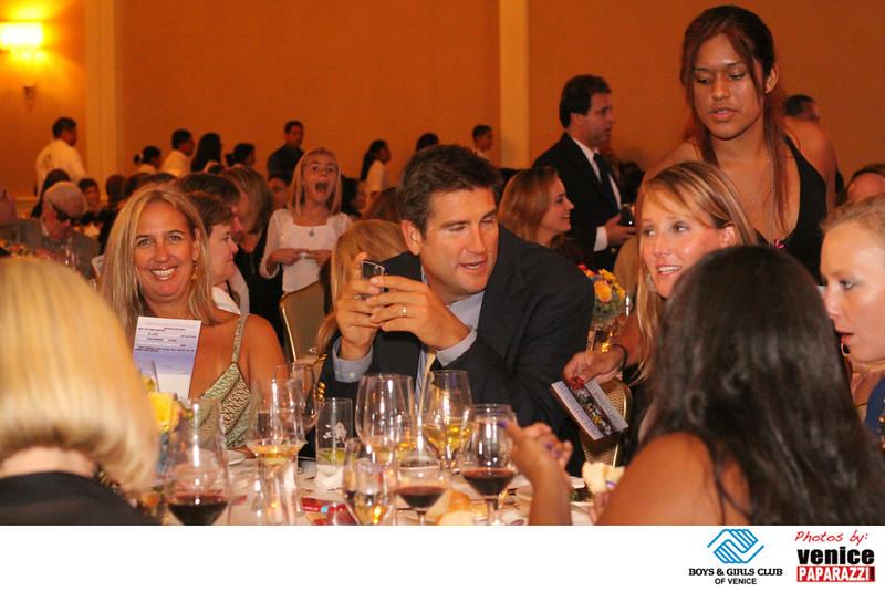 10.02.09   Boys and Girls Club of Venice.  Champion of Youth Gala.  www.bgcv.org (414).JPG