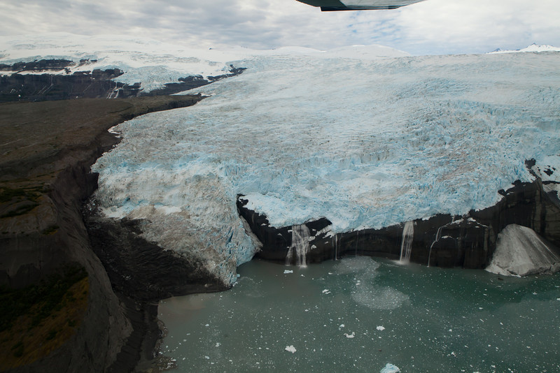 Alaska Icy Bay-3751.jpg