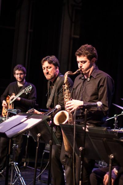 Jazz-.2013.-271.jpg