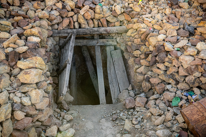 Potosi - Silver mine experience-1495.jpg