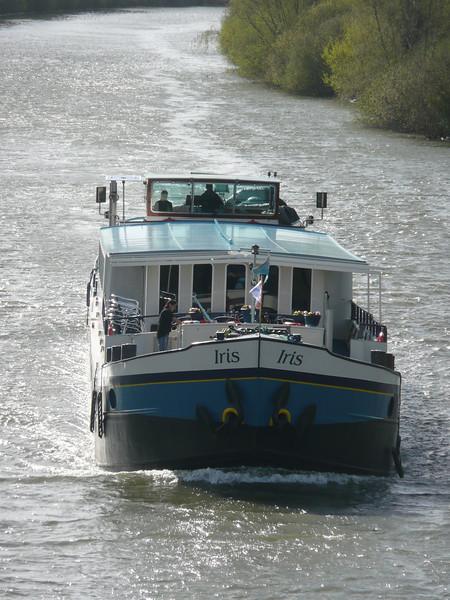 Holland 2008 064.JPG