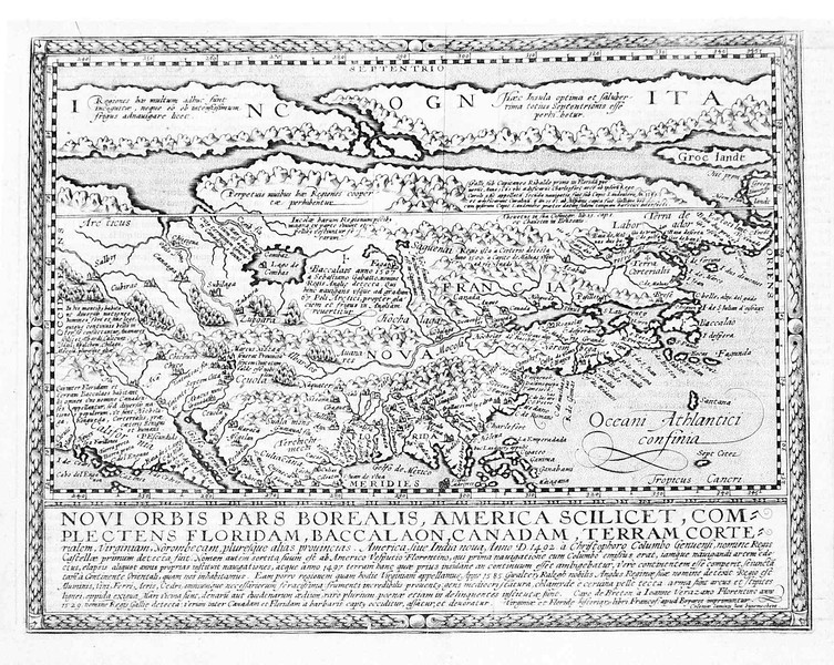1600-Map-EarlyCalifornia.jpg