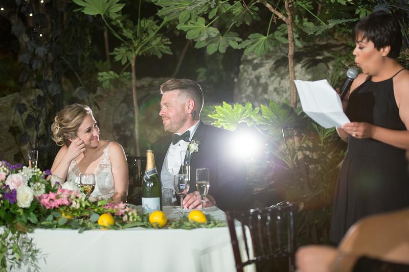 Hofman Wedding-720.jpg