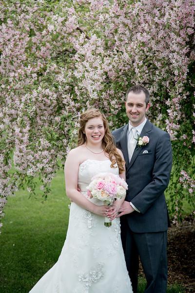 banfield wedding--62.jpg