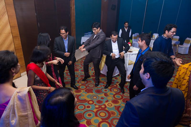 bangalore-engagement-photographer-candid-200.JPG