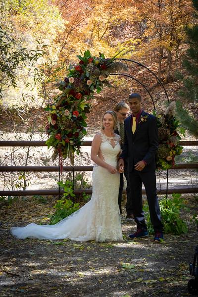 Miller Wedding Round 1-53.jpg