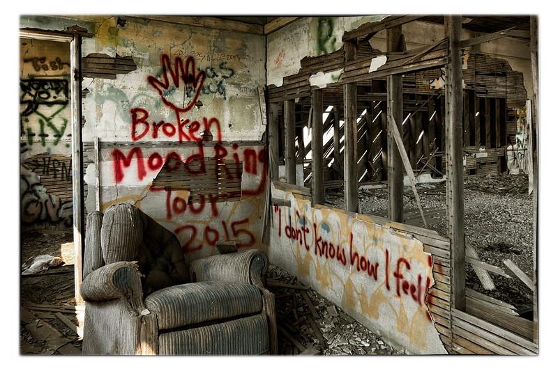 Dead Schoolhouse_-41.jpg