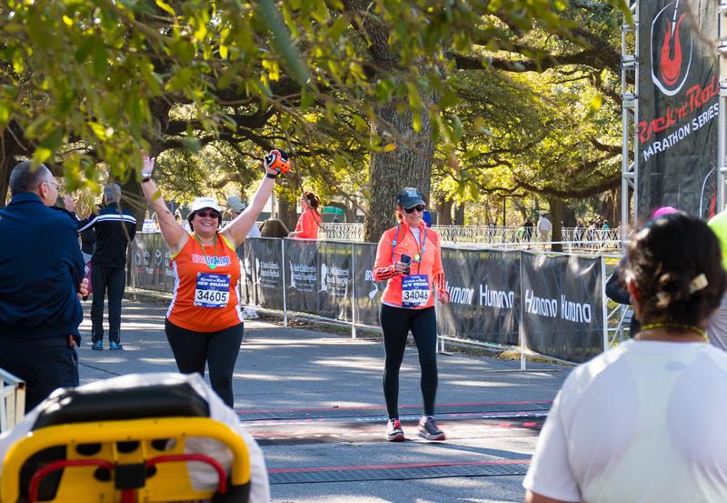 NOLA-marathon2016-009.jpg