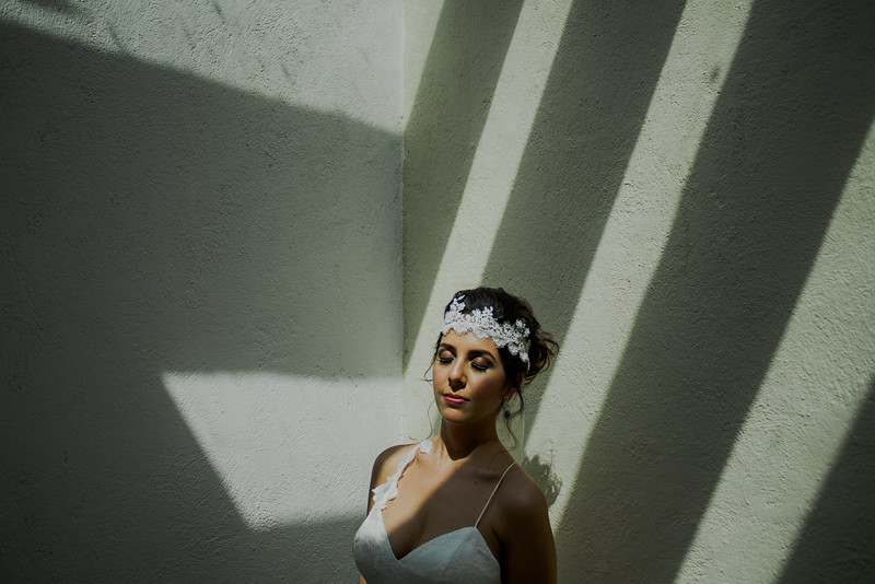 Fernanda-Antonio-139.jpg