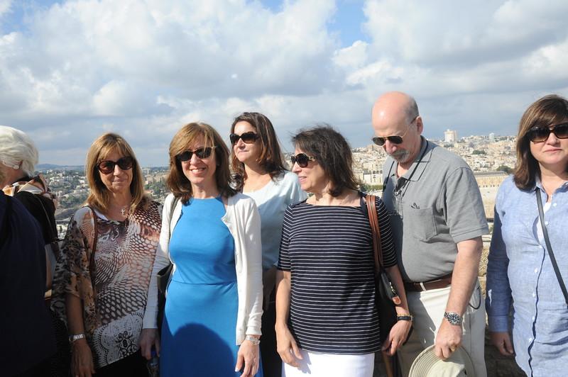 Israel2017-1185.JPG