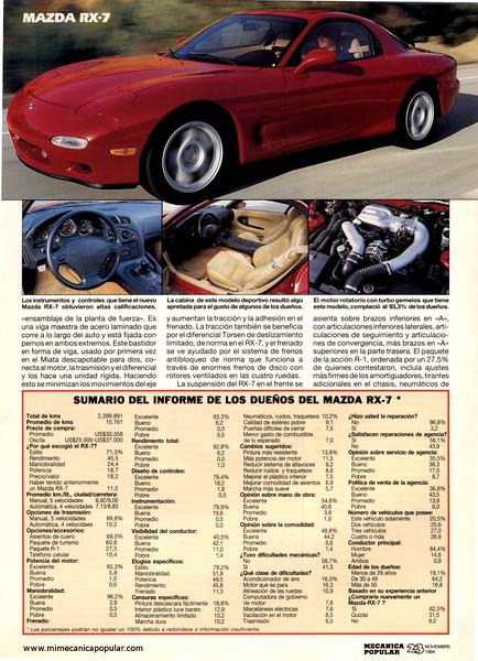 informe_duenos_mazda_rx-7_noviembre_1994-02g.jpg