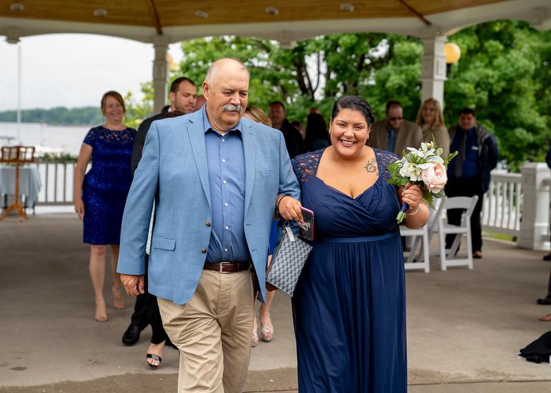 Schoeneman-Wedding-2018-301.jpg