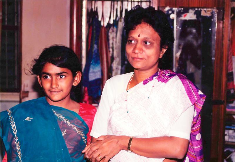 bhumisha0003.jpg