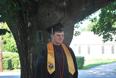 TJ-Graduation