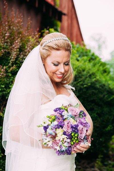 7.8.16 Tracy & Mike´s Wedding - 0038.jpg