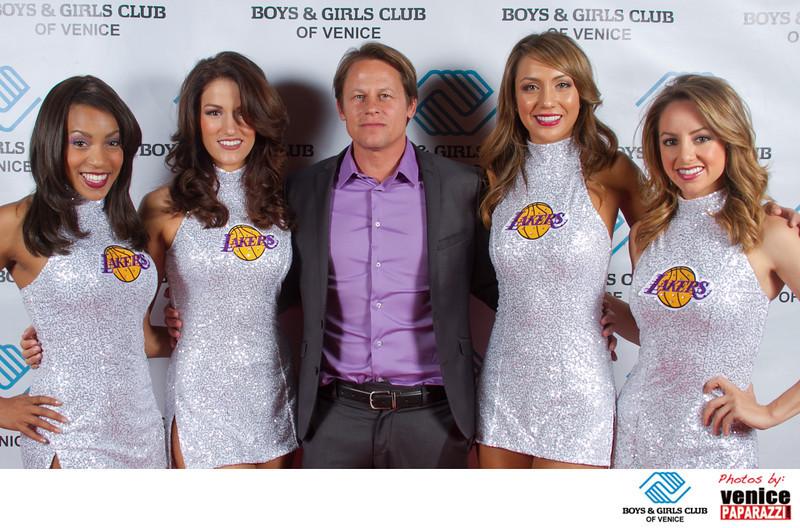 Boys and Girls Club Venice-125.jpg