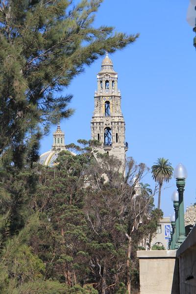 20170807-173 - San Diego - Balboa Park - Museum of Man.JPG