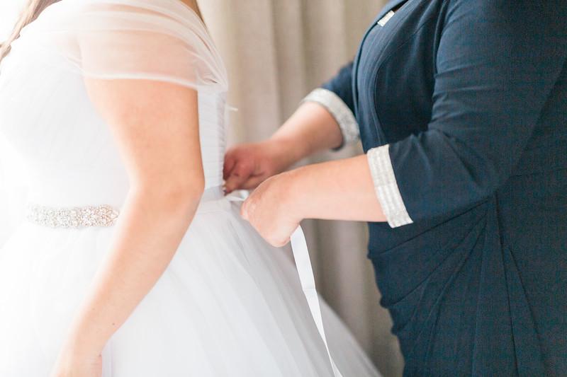 © 2015-2020 Sarah Duke Photography_Herrera Wedding_-156.jpg