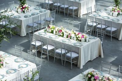 5-26 Glickman Wedding