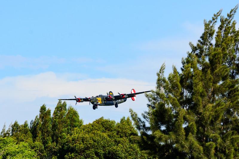 ww2 airplanes Nikon-0314.jpg
