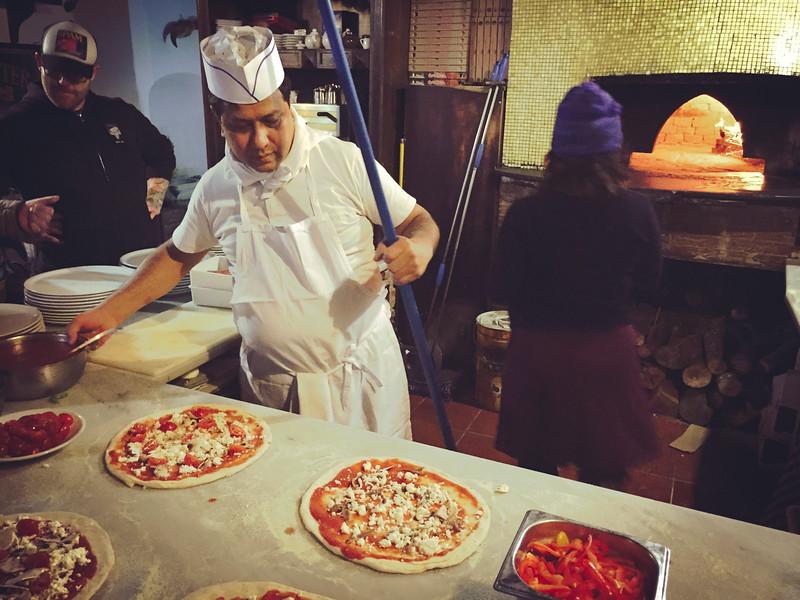 rome pizza making.jpg