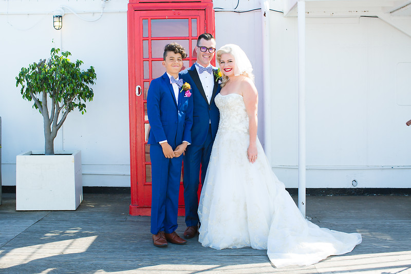 Family and Wedding Party Portraits (17 of 75).jpg