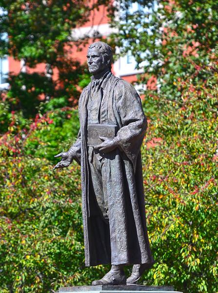 John Marshall Statue0428.jpg