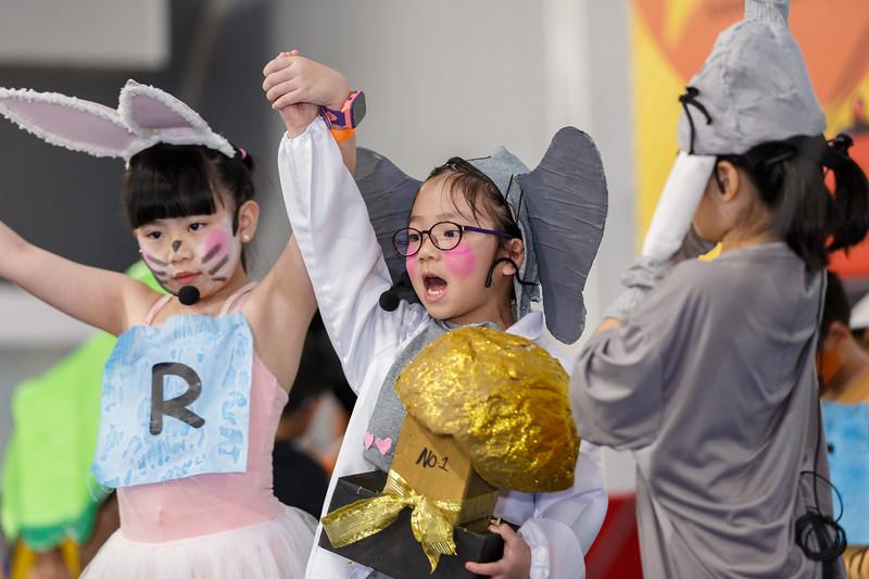 KidsSTOP's 'Preschool STEAM Learning Festival' (PLF) Event-195.jpg