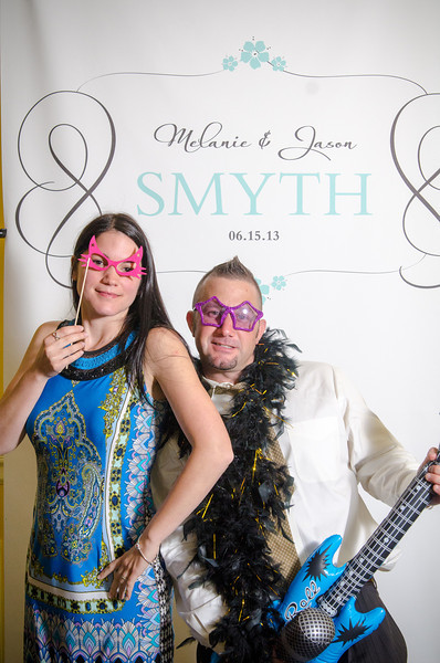 smyth-photobooth-034.jpg