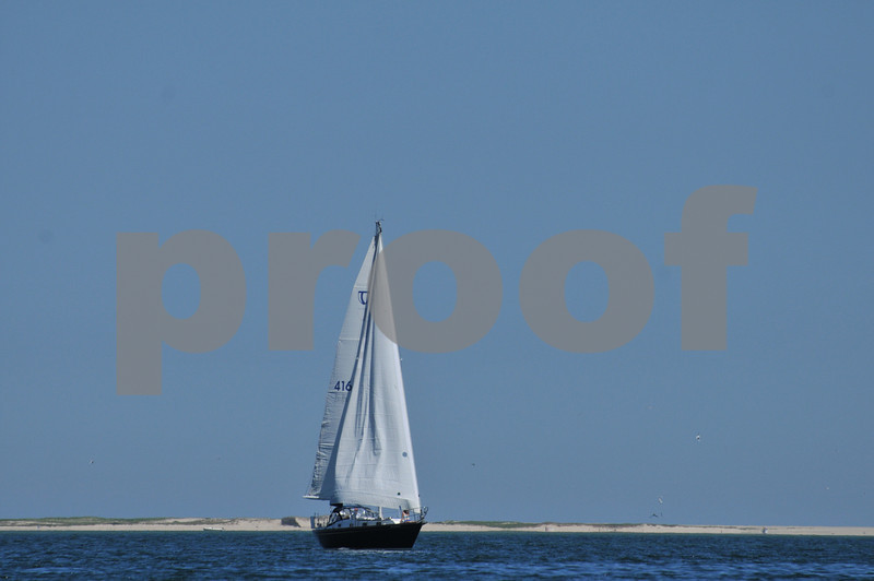 Pictues from cape and father day 193.JPG