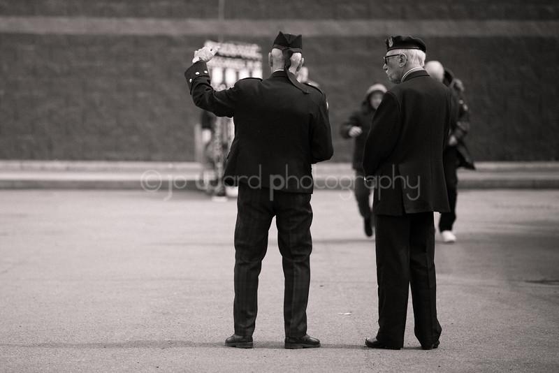 Millwall (72 of 180).jpg
