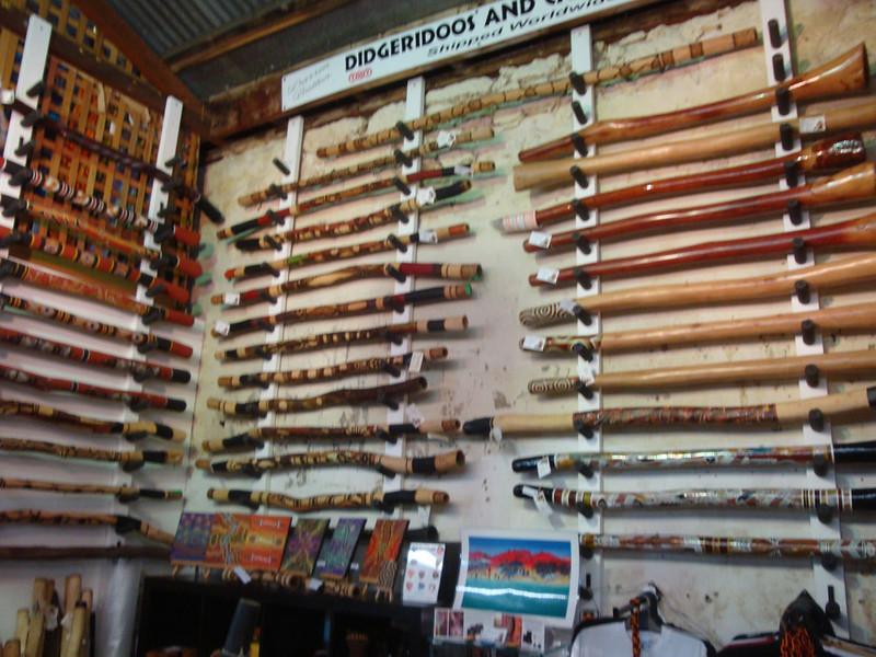 Freo didgeridoos.JPG