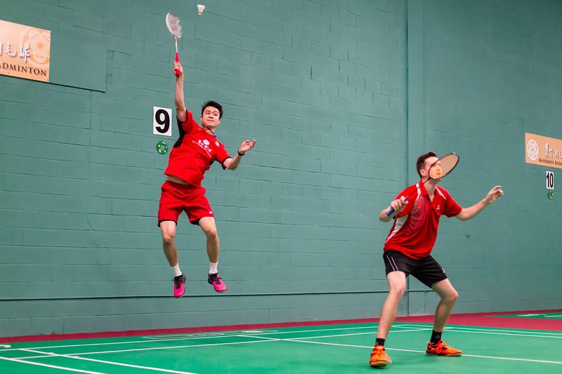 12.10.2019 - 321 - Mandarin Badminton Shoot.jpg