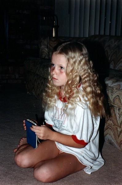 1988_November_Maren