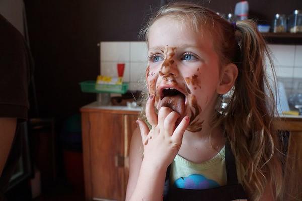 chocolate face.jpg