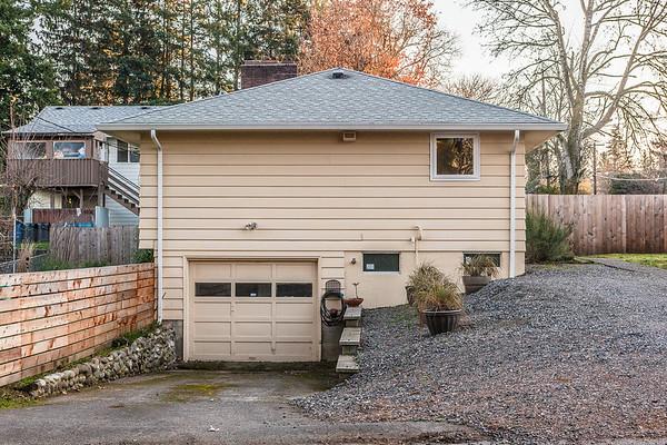 1120 NE 162nd, Portland OR