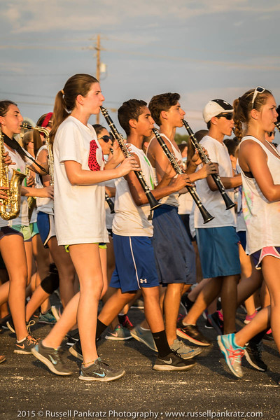 20150811 8th Afternoon - Summer Band Camp-88.jpg