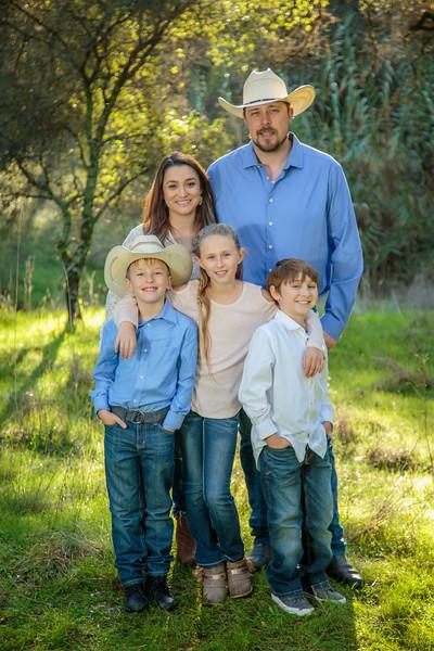 01-06 Savannah's Family-1731-2.jpg