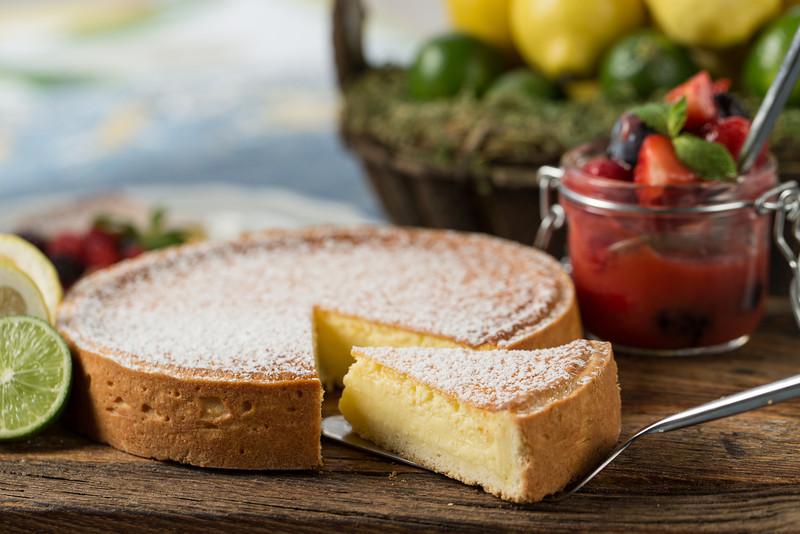 murray.pastry.021.jpg
