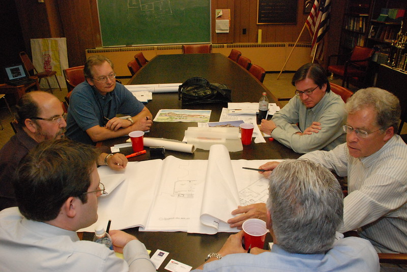 2008-06-23-Capital-Campaign-Committee_017.jpg