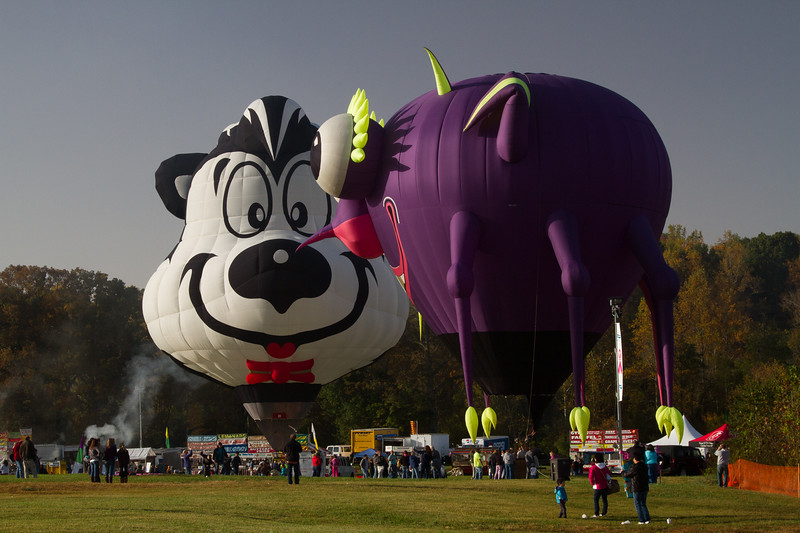 2012-10-20 Carolina BalloonFest 469.jpg