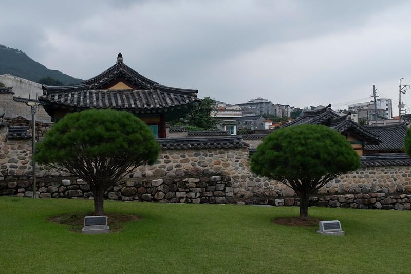 Korea_Insta-201.jpg