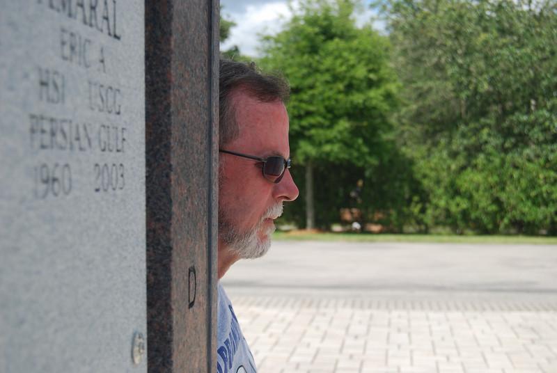 11 Yates at Florida National Cemetery.jpg