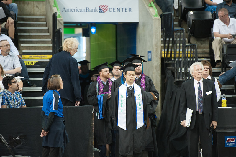 051416_SpringCommencement-CoLA-CoSE-0150-2.jpg
